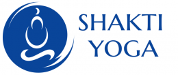 shakti yoga forli corsi di yoga