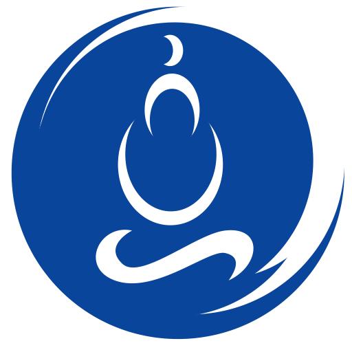 Shakti corsi di yoga a Forli