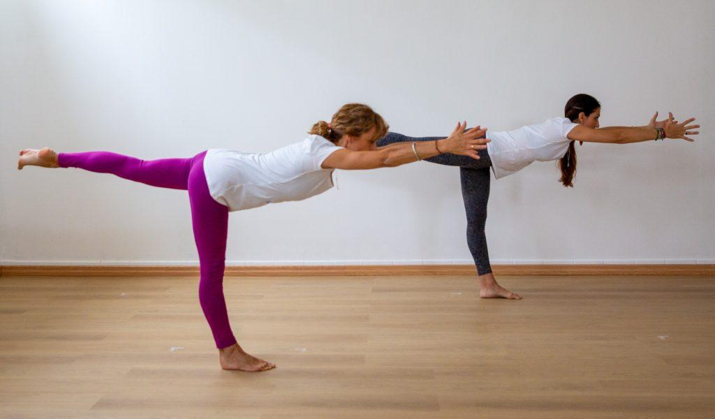 yoga-online-forli