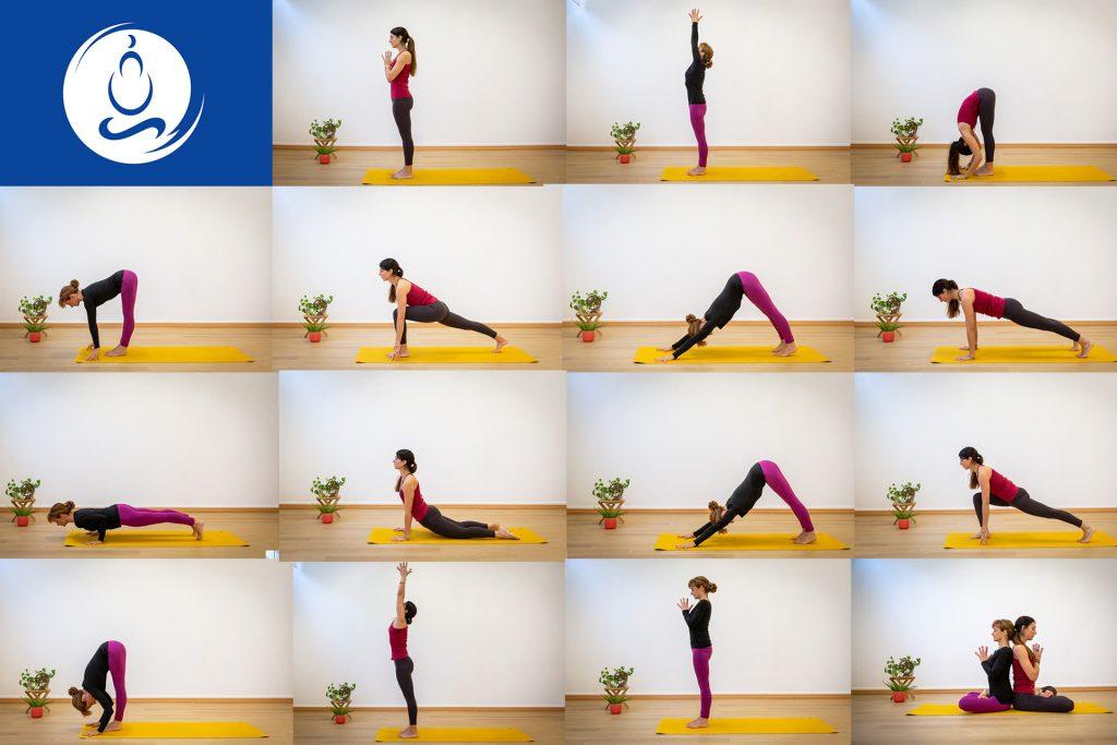shakt-yoga-forli-saluto-al-sole