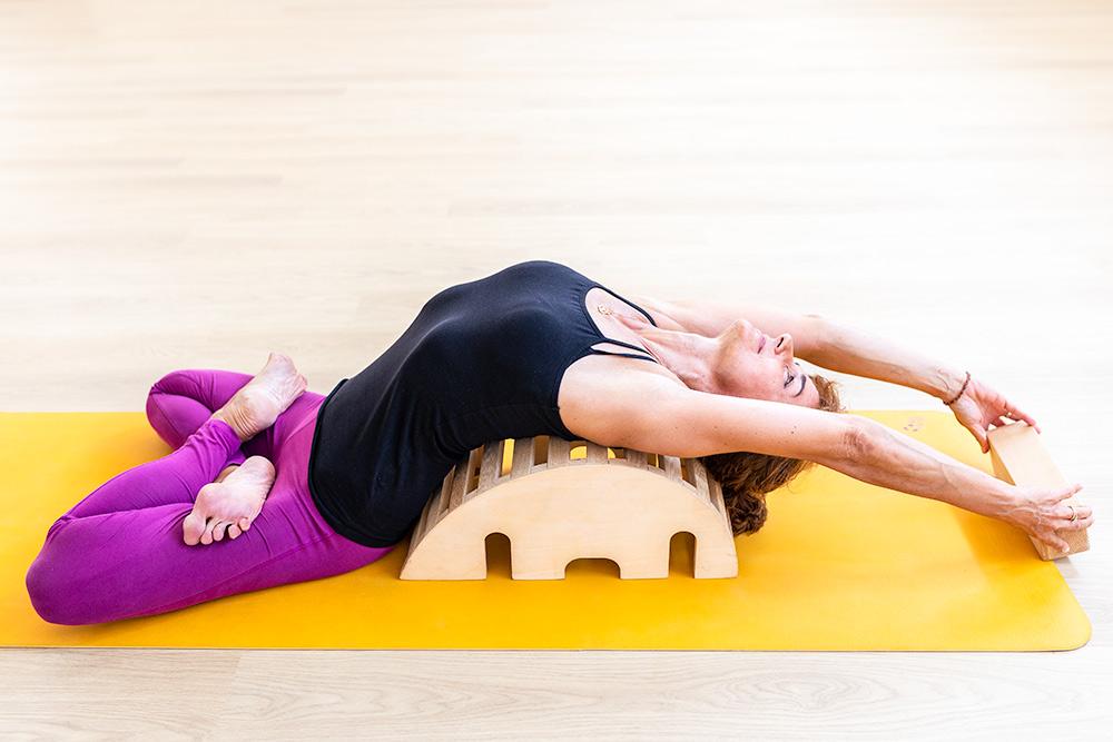 corsi-yoga-forli-simona-2021
