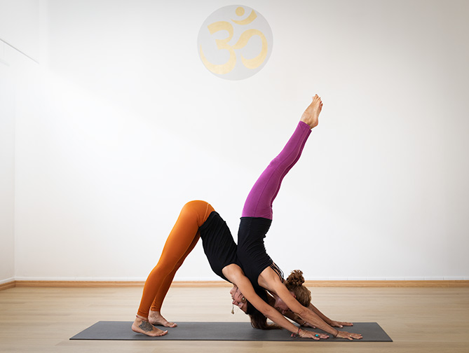 yoga-forli-shakti